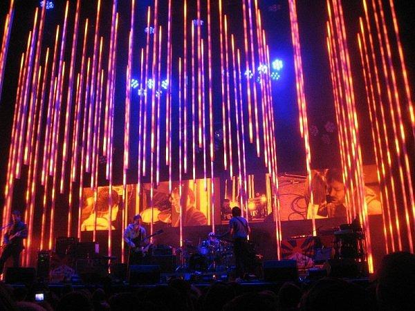 radiohead_coachella_2012