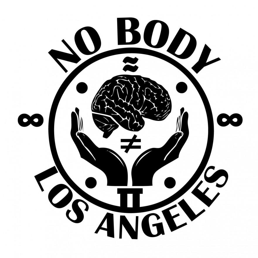 no_body_just_brain