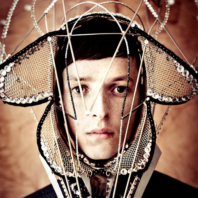 teed_totally_enormous_extinct_dinosaurs_trouble_album_review_tracklist