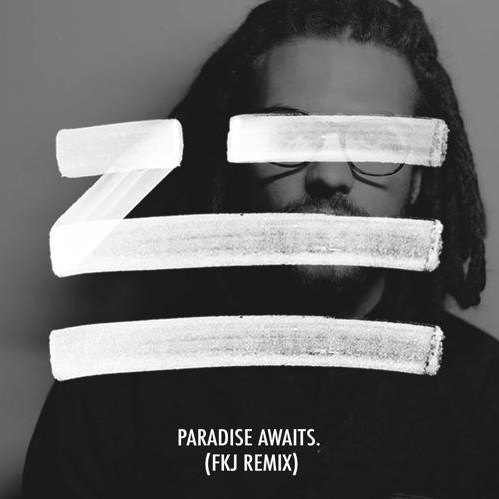 fkj-zhu-paradise-awaits-control-alt-delight-free-download