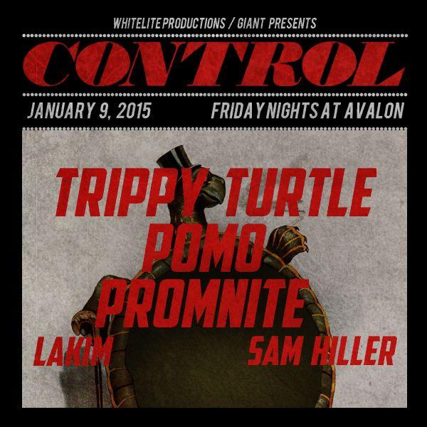 control-trippy-turtle-pomo-promnite_cad