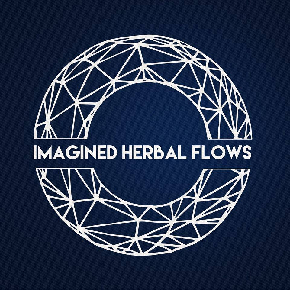 imagined-herbal-flows