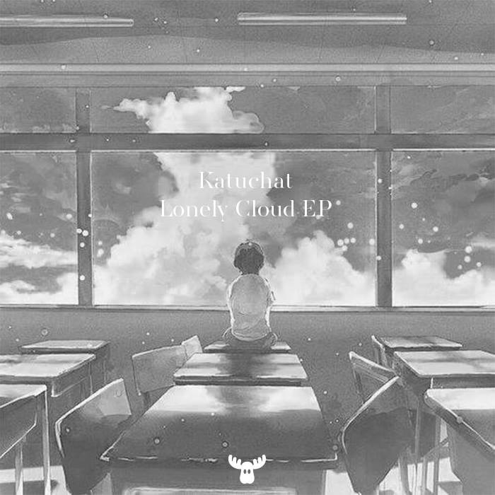 katuchat-lonely-cloud