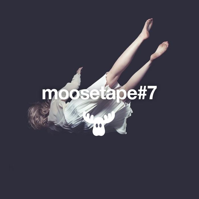 moosetape7