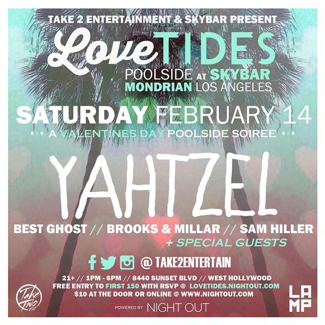 love-tides-yahtzel