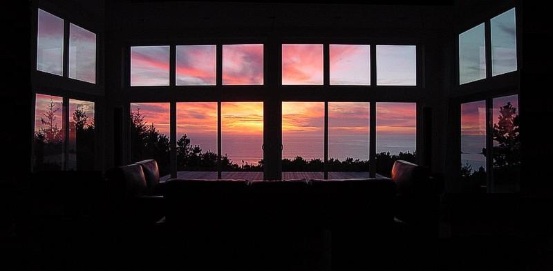 sunsetskin