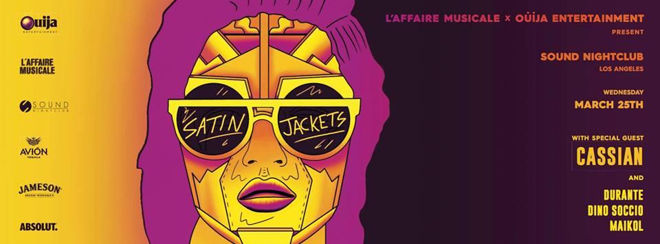 Satin-Jackets-Cassian-ouija-laffaire-controlaltdelight