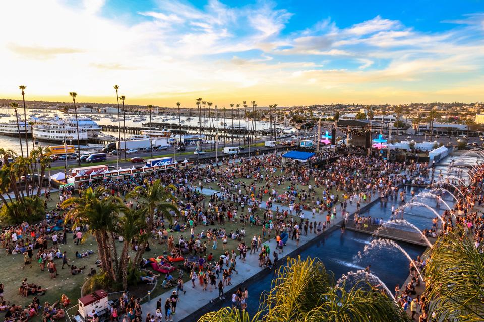 crssd_festival_control_alt_delight_review_reviews