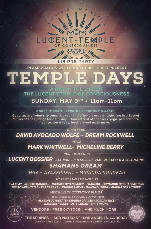 LIB-Temple-Pre-Party-Controlaltdelight