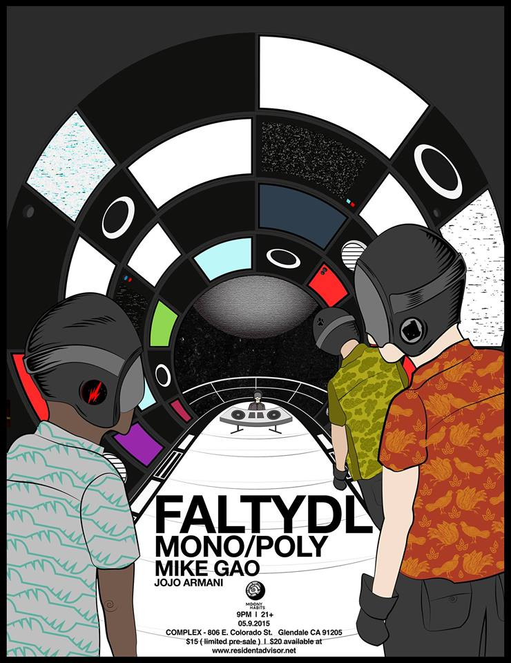 MoonyHabits-Controlaltdelight-faltydl-monopoly-59