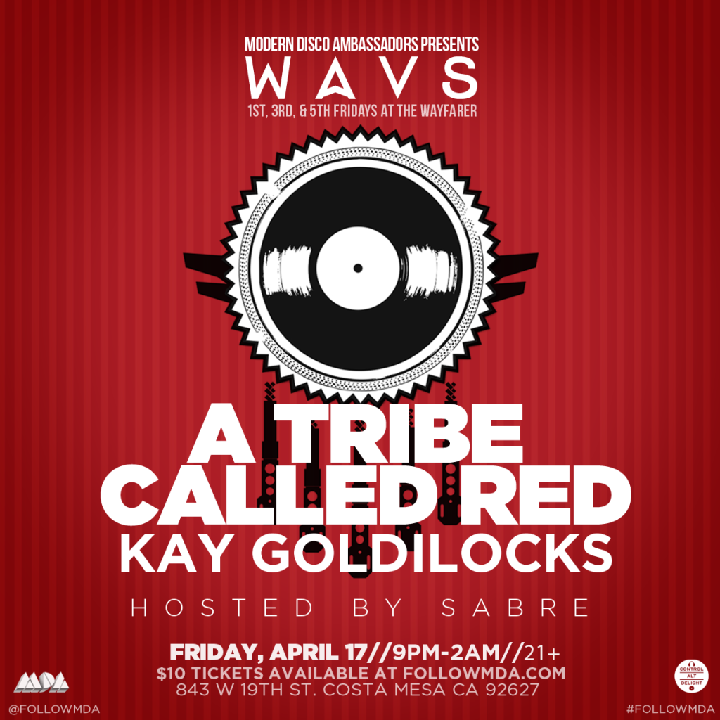 WAVS-a-tribe-called-red-controlaltdelight-MDA-417