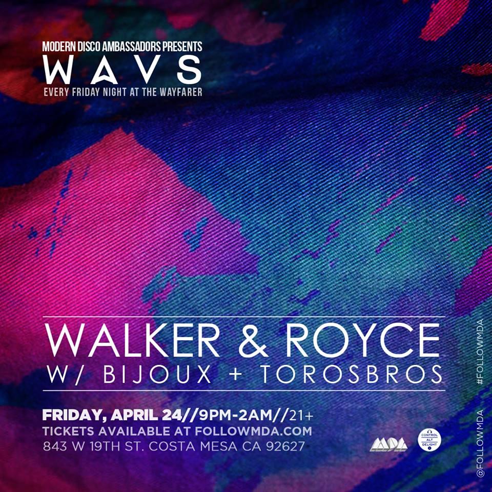 Walker-Royce-MDA-WAVS-Controlaltdelight