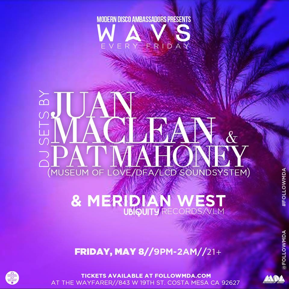 WAVS-Juan-MacLean-Controlaltdelight-MDA-58