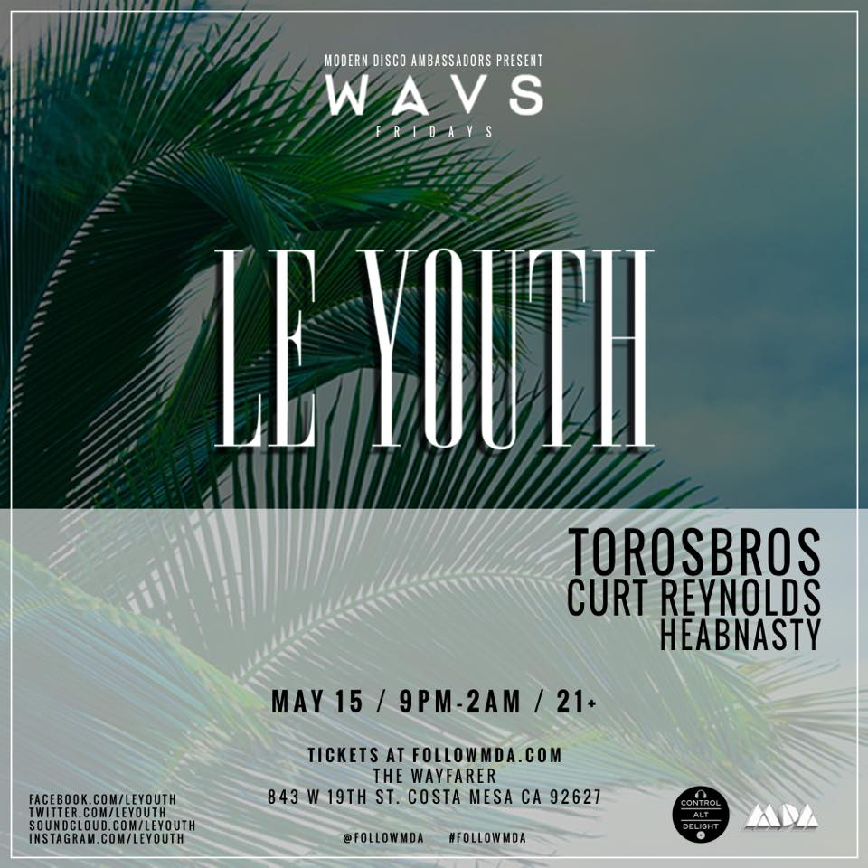 WAVS-Le-Youth-MDA-Controlaltdelight-515