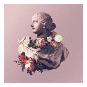 galimatias_alina_baraz_urban_flora_unfold_ep_download