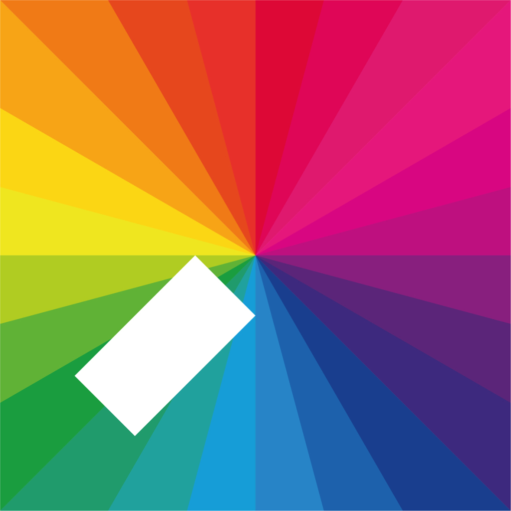 Jamie-xx-In-Colour-Controlaltdelight-album-review