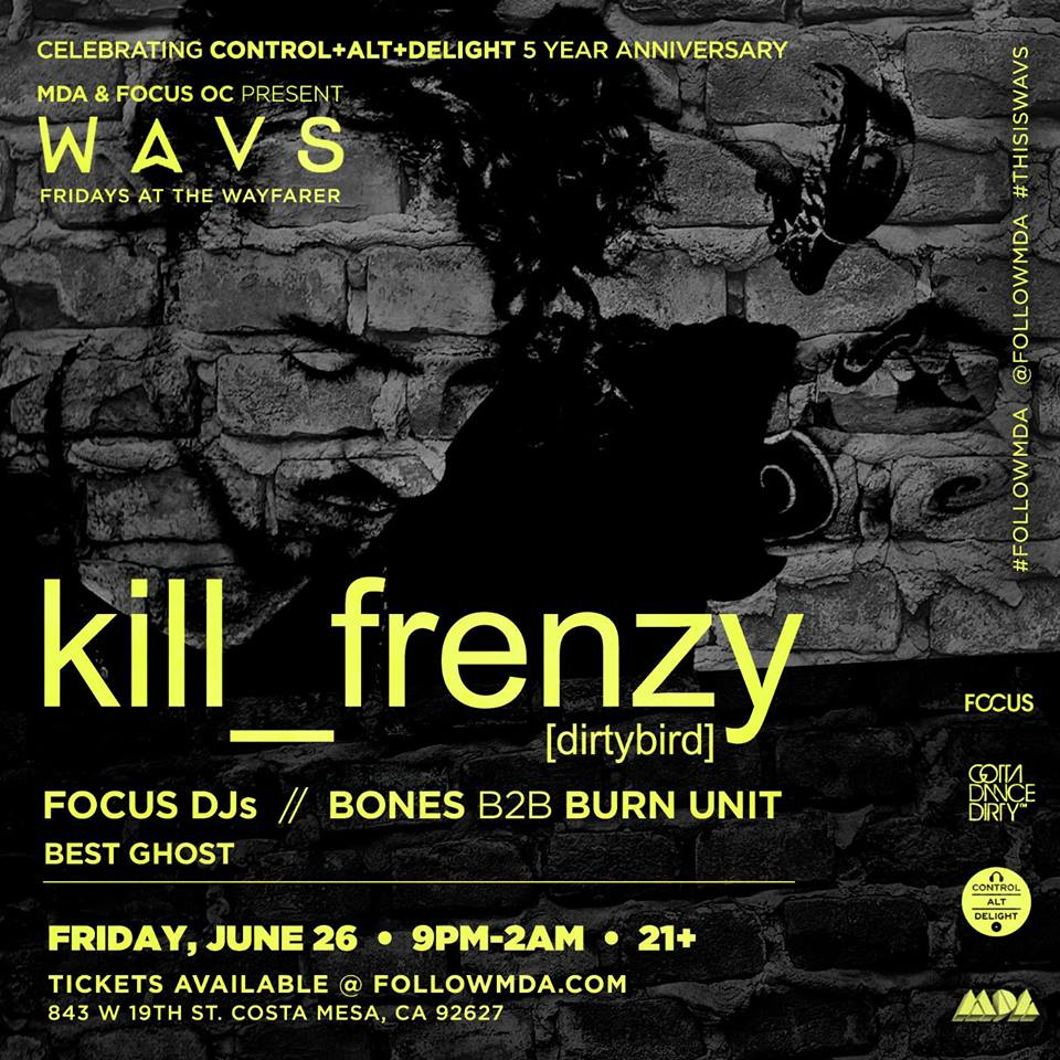 WAVS-Kill-Frenzy-Controlaltdelight-MDA