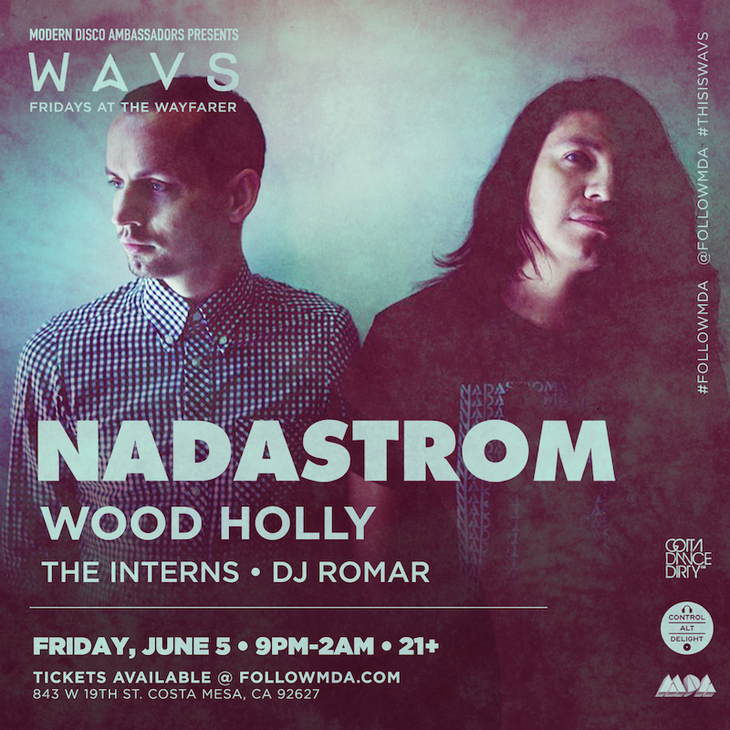 WAVS_June5_update_nadstrom_tickets_OC_wayfarer