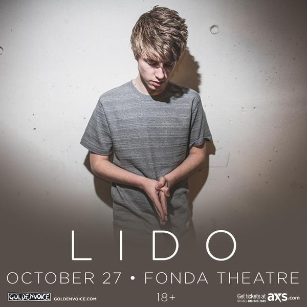 control_alt_delight_lido_live_fonda_tickets