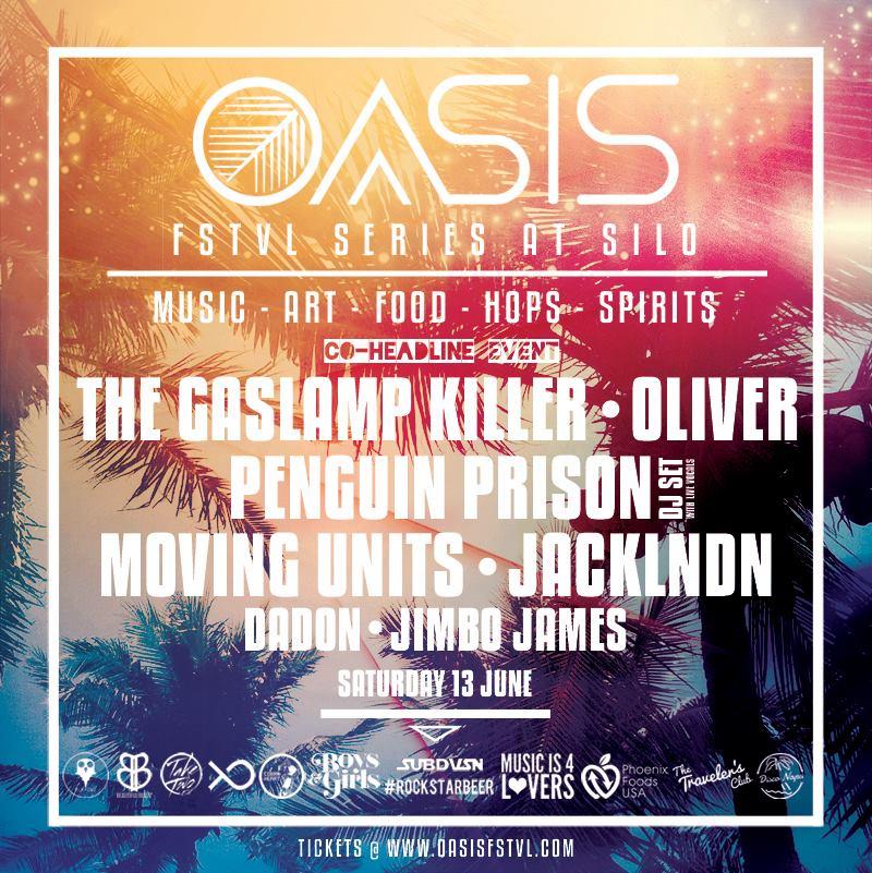 oasis-fstvl-SD-controlaltdelight-613