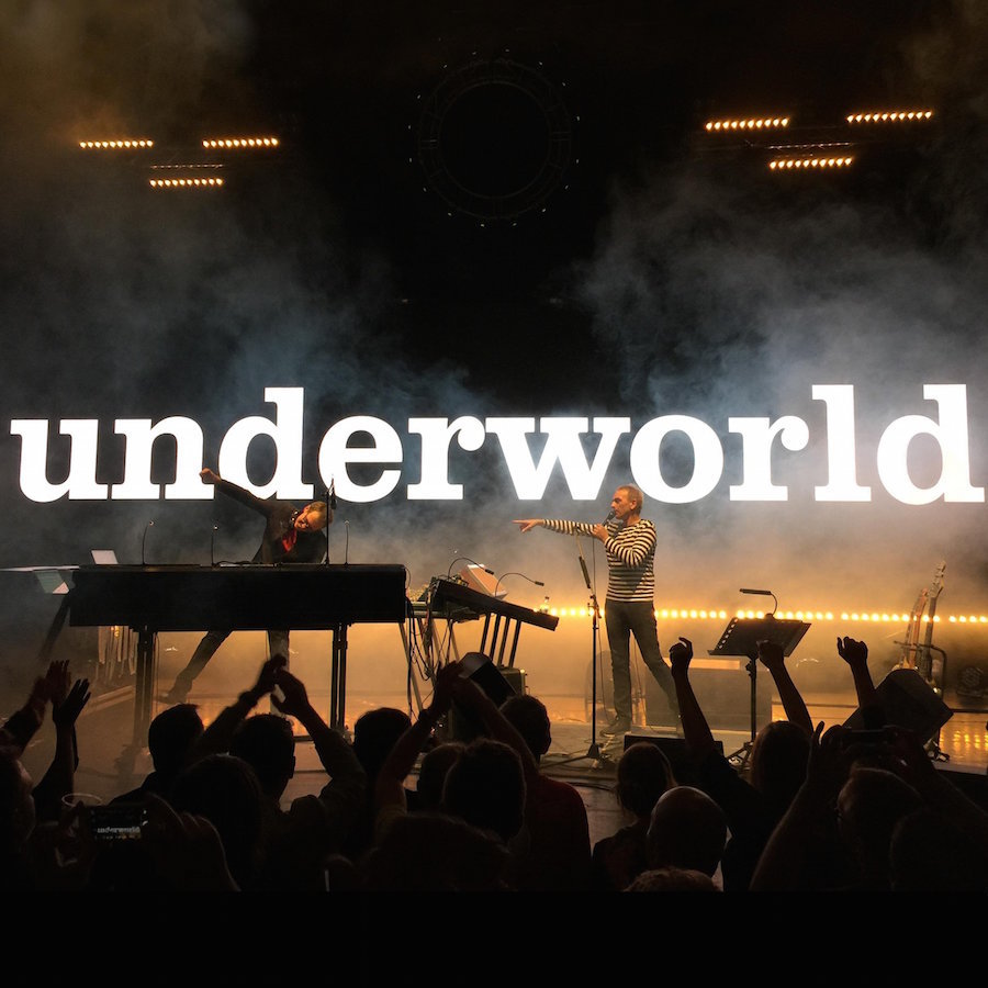 underworld_hollywood_bowl_jungle_control_alt_delight_live