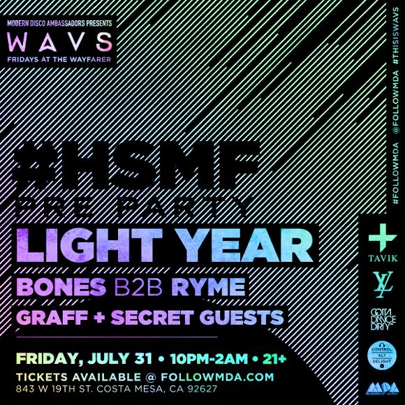 LIGHT-YEAR-WAVS-HARD-HSMF-controlaltdelight-MDA