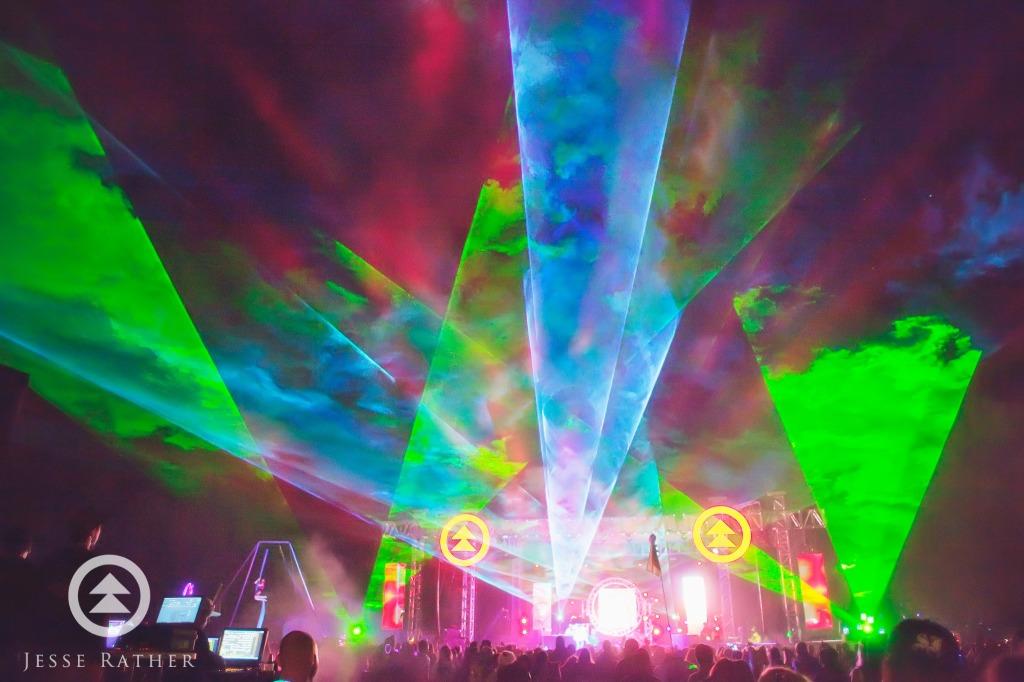 NNMF-Controlaltdelight-Main-Lasers