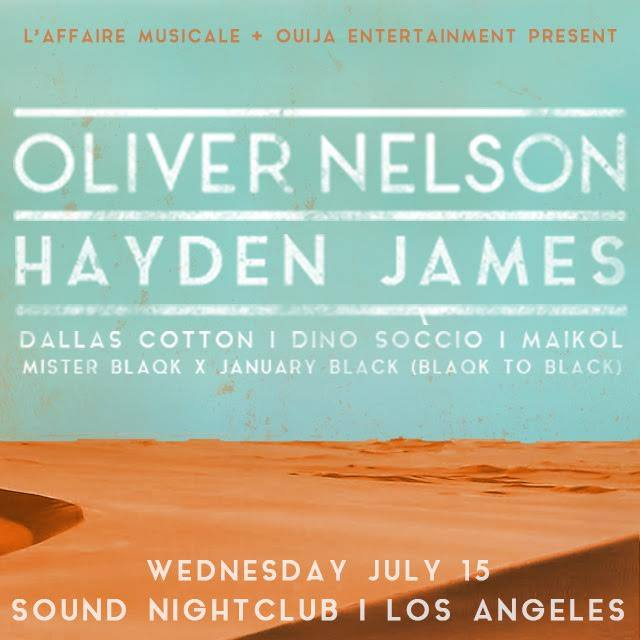 Oliver-Nelson-Hayden-James-Ouija-Laffaire-Controlaltdelight