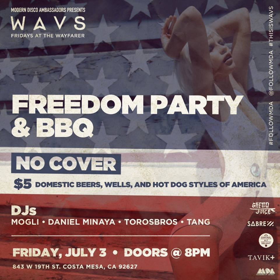 WAVS-Freedom-MDA-Controlaltdelight