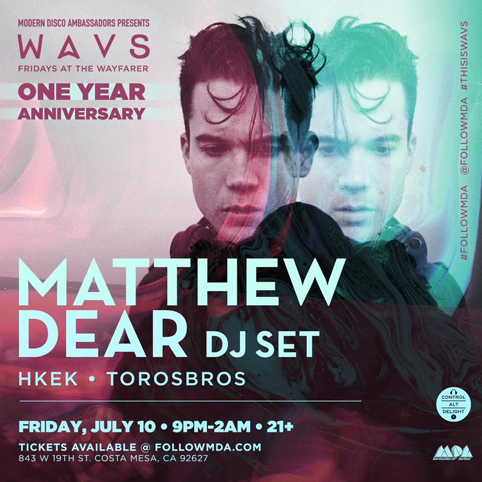 WAVS-Matthew-Dear-Controlaltdelight