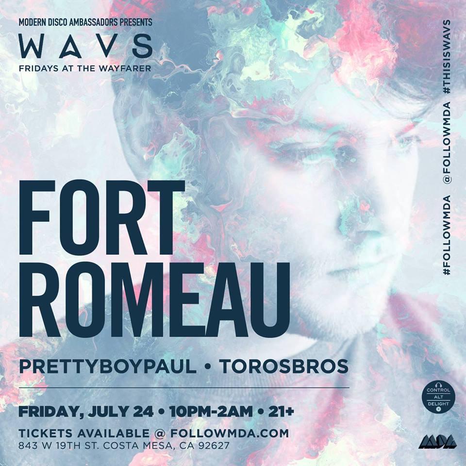 fort-romeau-WAVS-Controlaltdelight