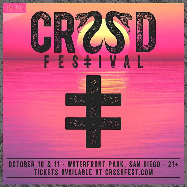 CRSSD-lead