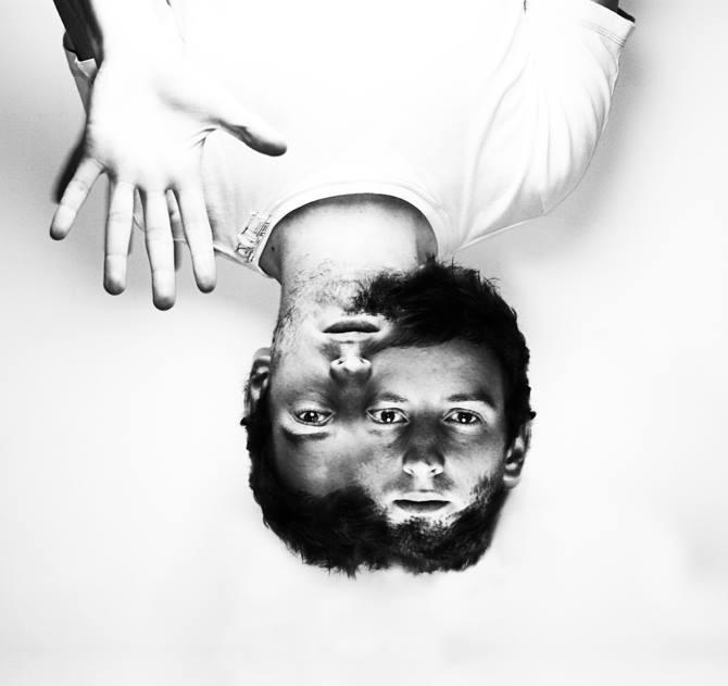 Max-Cooper-Controlaltdelight-Symbiosis-Spotlight