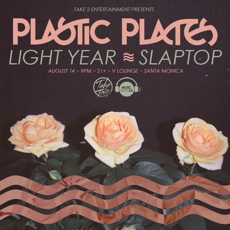 Plastic-Plates-Light-Year-Take2ent-controlaltdelight-giveaway