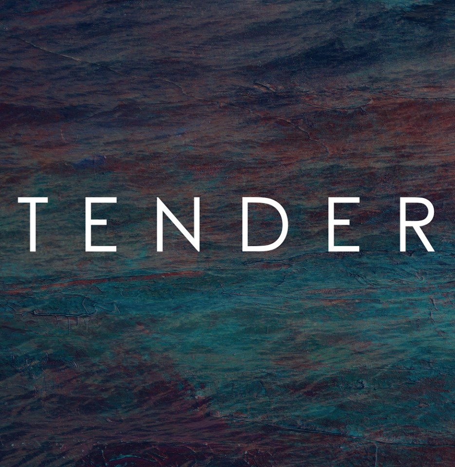TENDER-Spotlight-Controlaltdelight
