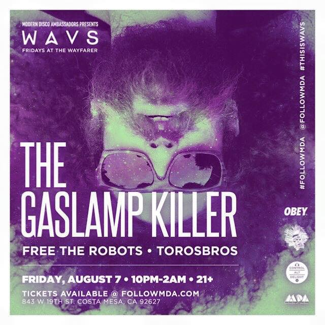 WAVS-Gaslamp-killer-free-the-robots-controlaltdelight