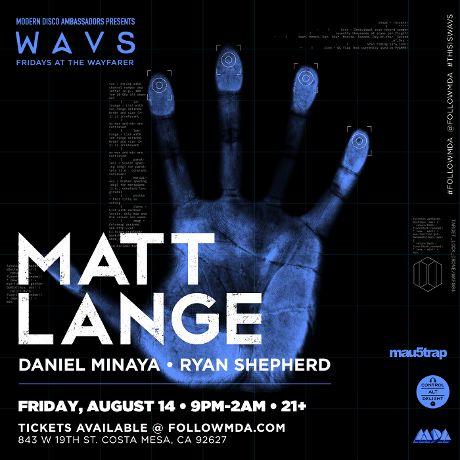 WAVS-Matt-Lange-MDA-Controlaltdelight