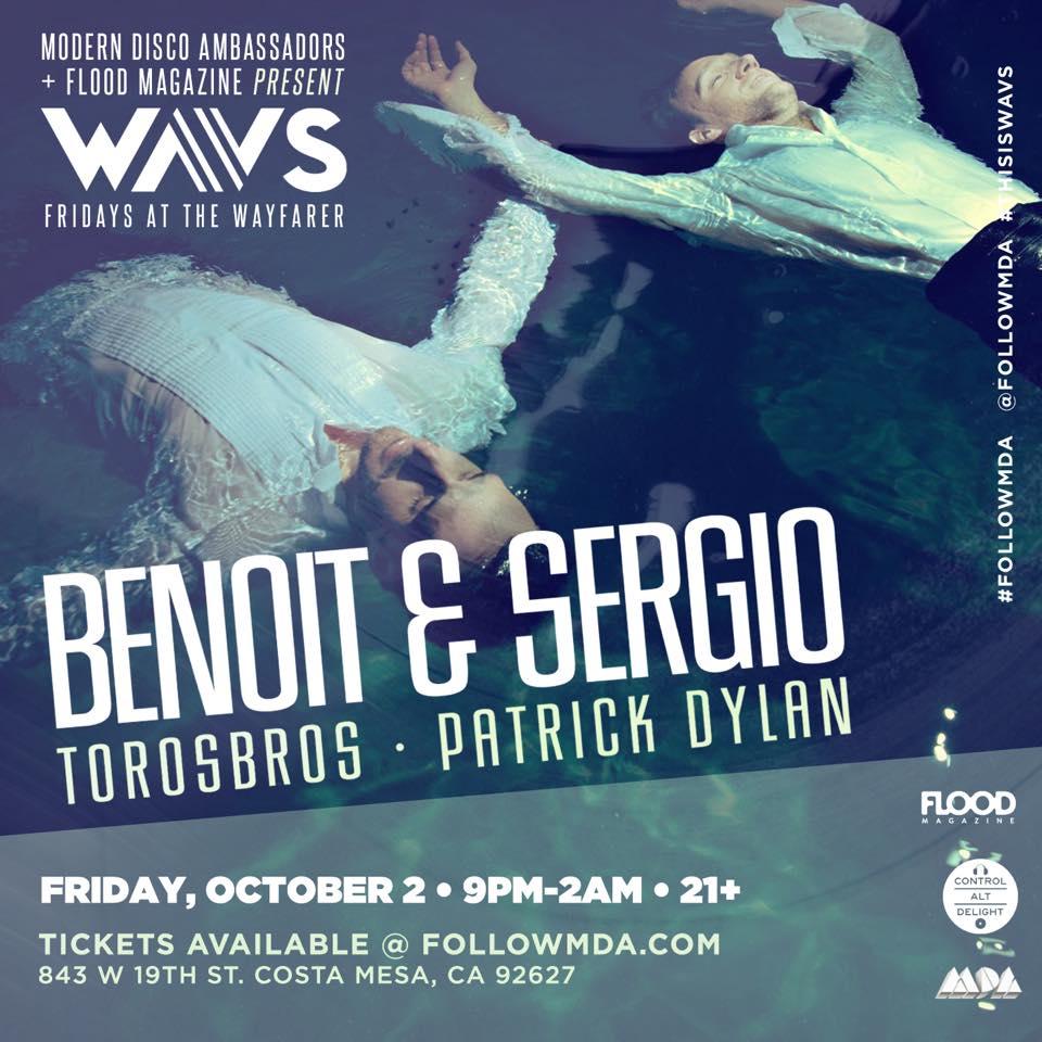 Benoit-Sergio-WAVS-MDA-controlaltdelight