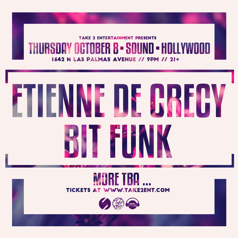 Take2Ent-EtiennedeCrecy-BitFunk-Controlaltdelight