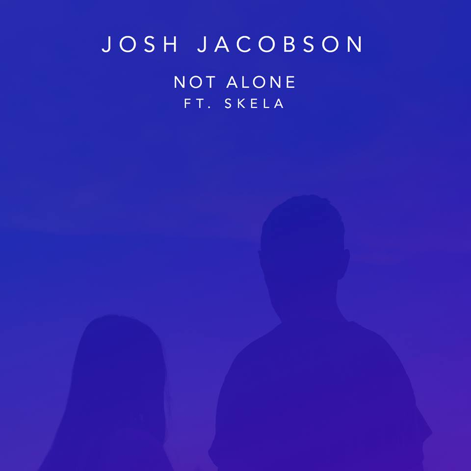 control_alt_delight_skela_not_alone_josh_jacobson