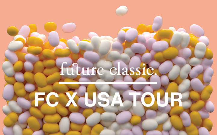 future_classic_control_alt_delight_USA_tour_classixx