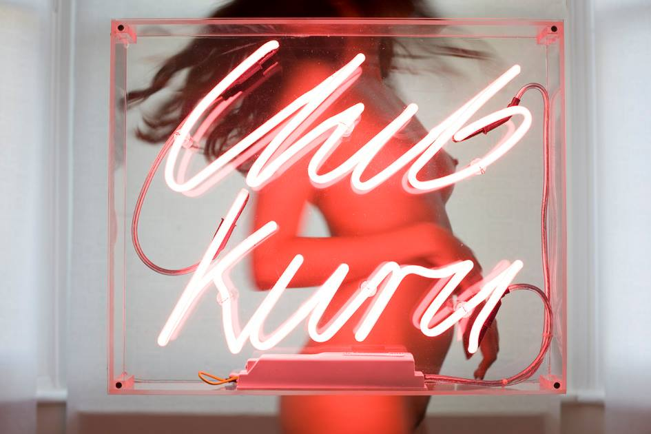 Club-Kuru-Controlaltdelight-free-download-layla-EP