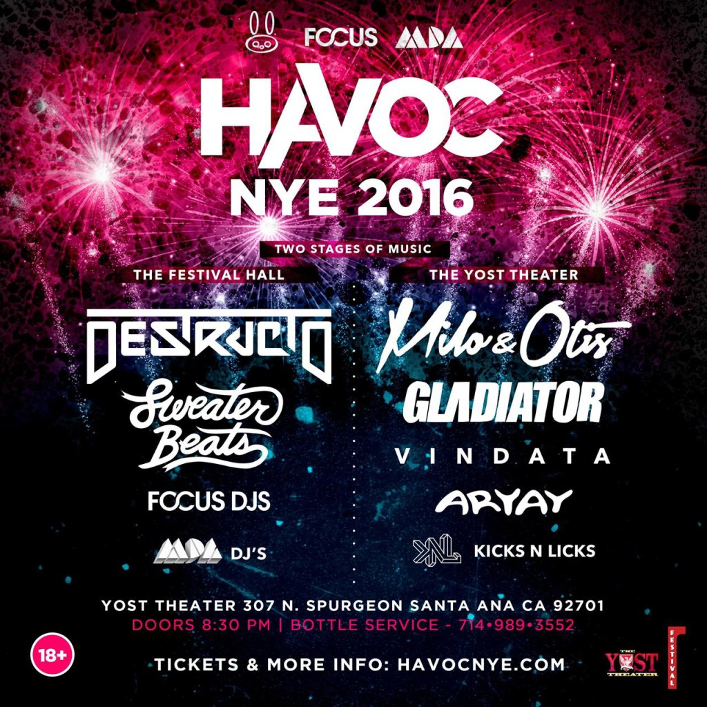 control_alt_delight_focus_modern_disco_ambassadors_havoc_nye_destructo_sweater_beats_gladiator_tickets