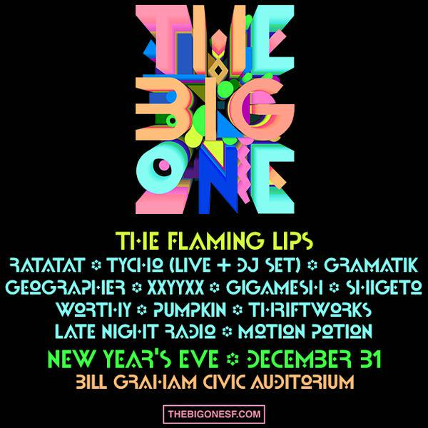 the_big_one_control_alt_delight_tickets_ratatat_flaming_lips_gramatik_tycho_1