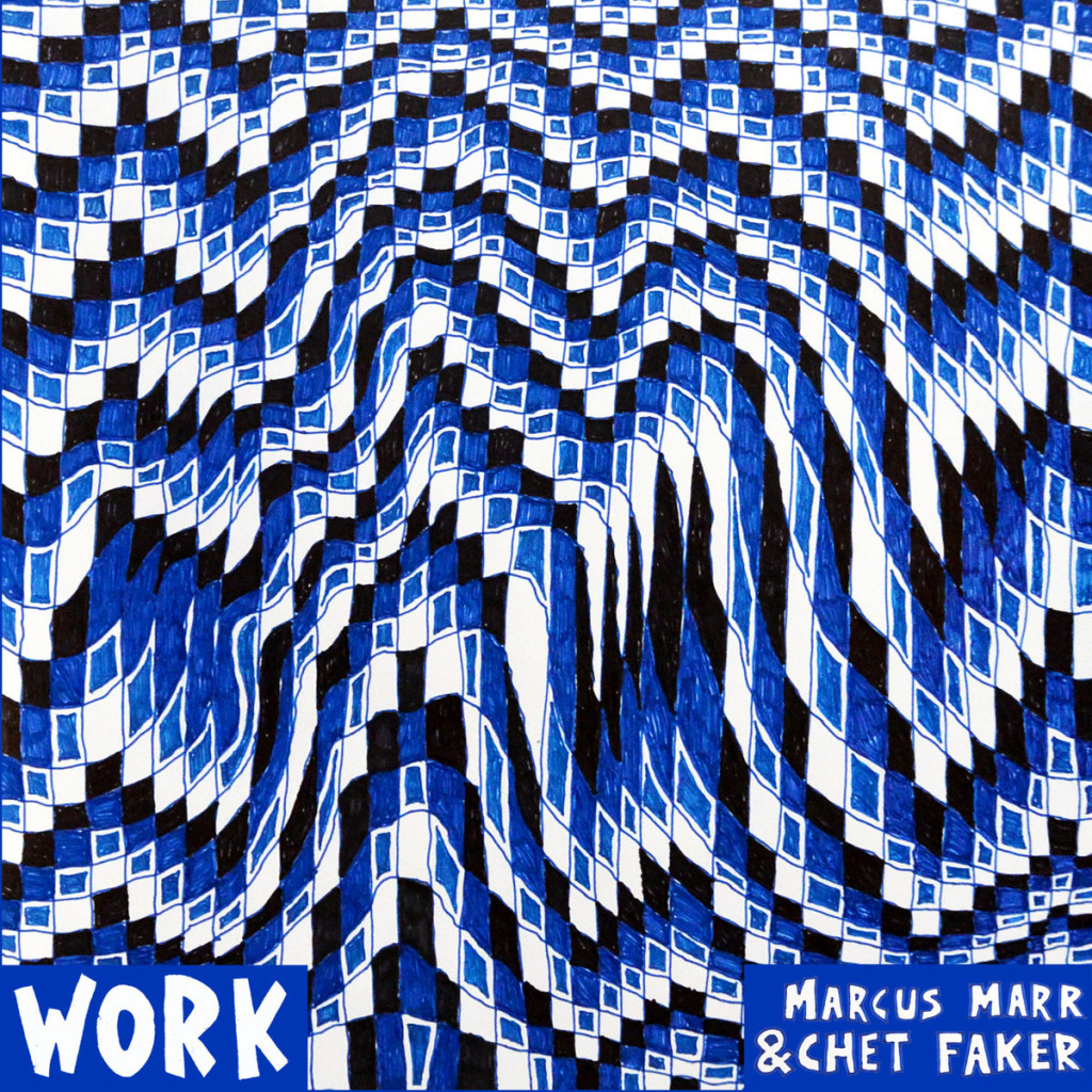 -marcus-marr-chet-faker-work-ep-free-download-control-alt-delight
