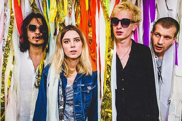 Wolf-Alice-Coachellaltdelight-free-download-coachella-controlaltdelight