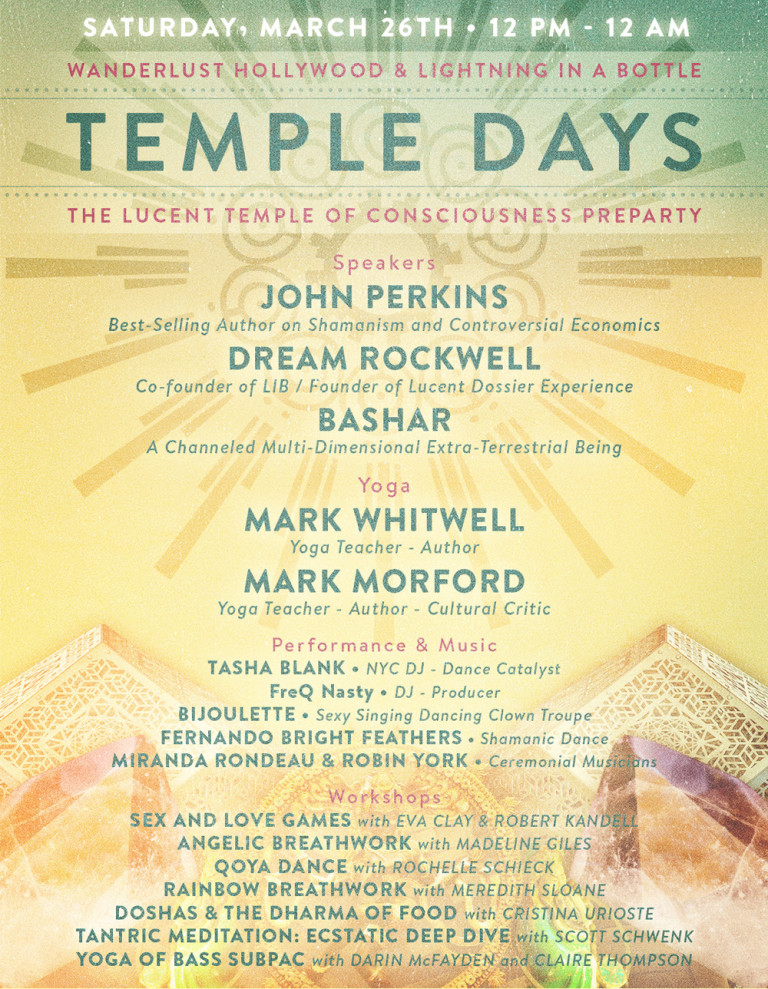 Temple-Days-2016-controlaltdelight-do-lab