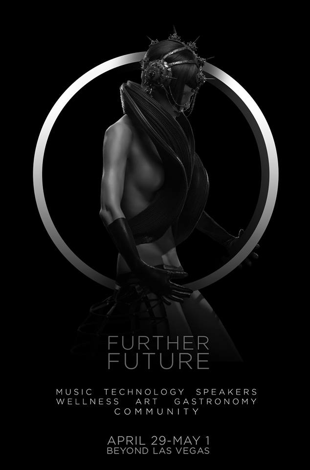 further-future-controlaltdelight-free-download