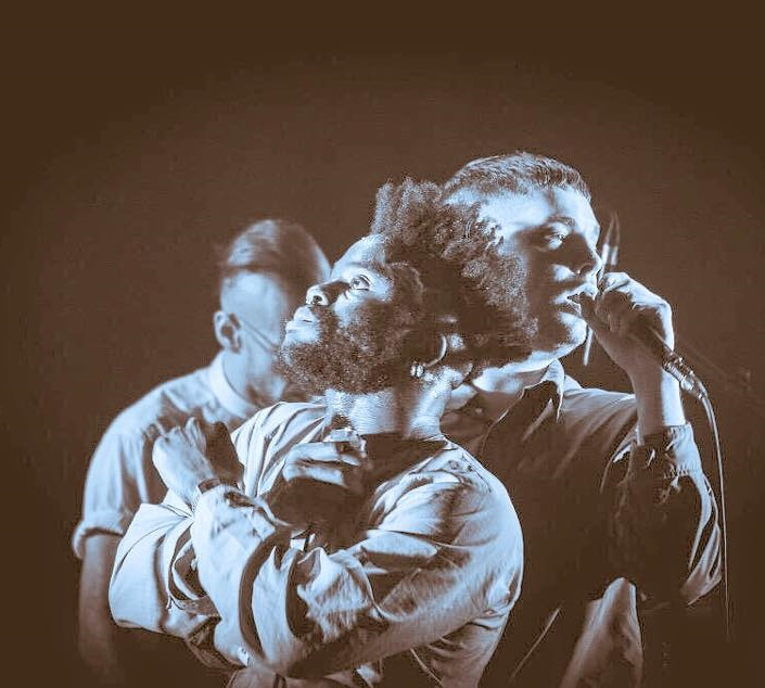 young-fathers-control-alt-delight-coachella-2016-free-download