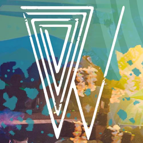 Woogie-2016-controlaltdelight
